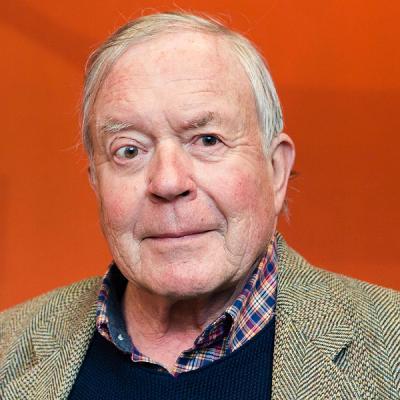 Dieter Wieland, Umweltfilmer