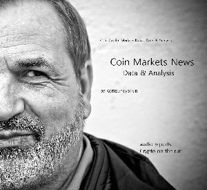 16.11.2017, 22_18_31 CryptoCurrencies, Bitcoin, Dentacoin