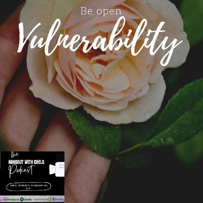 S2 EP 11 - Vulnerability