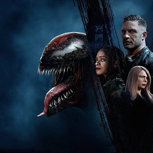 Venom: Let There Be Carnage 2021 | Flixtor Free Movie