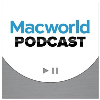 Episode 736: What secrets lie within the WWDC21 invite?
