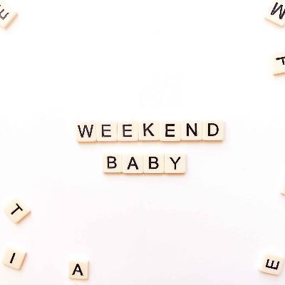 693 - Ideal Weekend e como descrever em inglês!