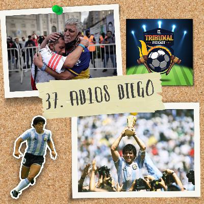 37. AD10S DIEGO