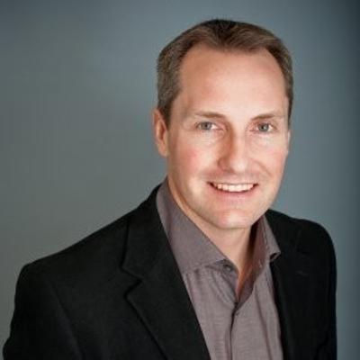 MN. Avail Leadership - Leadership, Accountability & Self Awareness ft Michael Timms