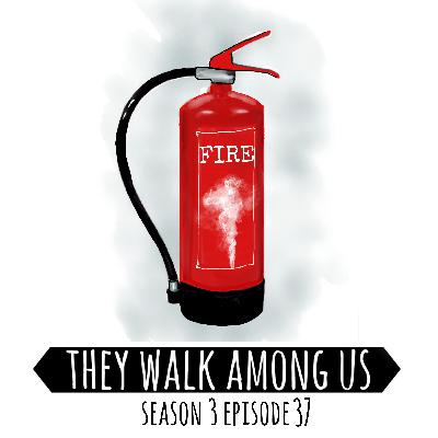 Season 3 - Episode 37