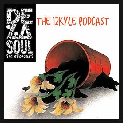 De La Soul is Dead - 30 Years Later with eclectik