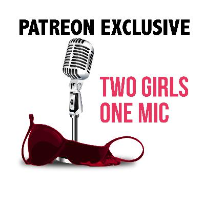#60.5- Call Me, Maybe (Patreon extra)