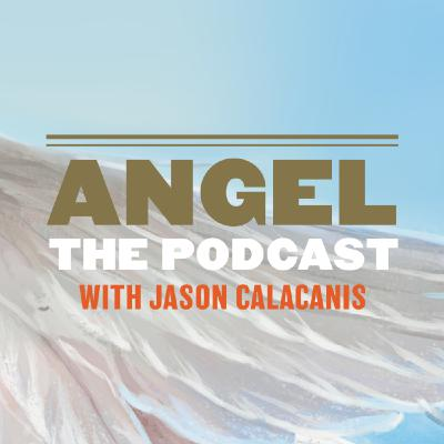 Joanne Wilson on spotting a bubble, NYC's post-pandemic reset, portfolio management in an unsustainable market & more | Angel S5 E10
