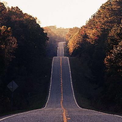 CRO voor MKBers met beperkte traffic, kennis en resources
