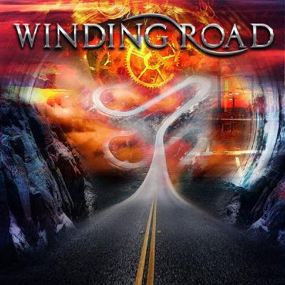 Last Ride - Interview - Magnus Åkerlund -Winding Road