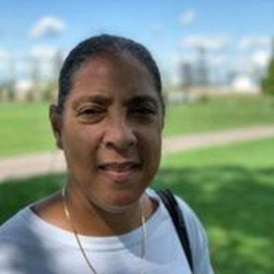 My Story:  Theresa Landrum on living in Michigan's most polluted zip code