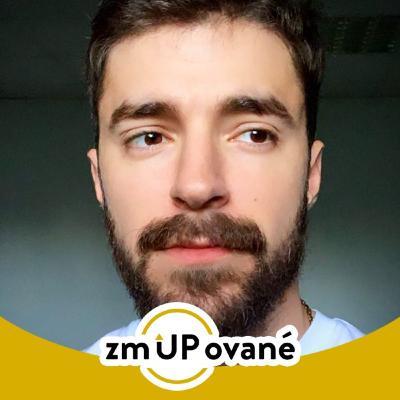 Najznámejší slovenský streamer Donato: Ľudia ma bežne na ulici zastavujú a dávajú mi peniaze