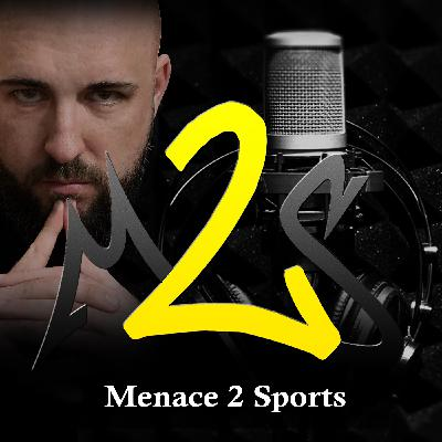 M2Midwest #018 – CFP Top 10 and Fire Brian Kelly