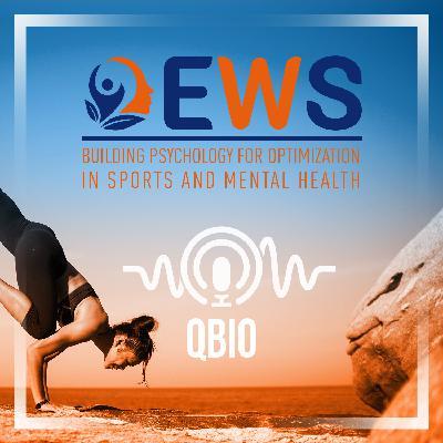 5. The B-I-O Style for E_W_S, QBIO #1