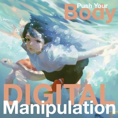 Push Your Body (mid-noughties Electro House retrospective)