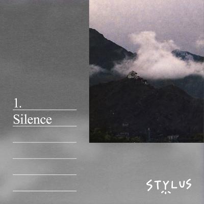 S1E1: Silence