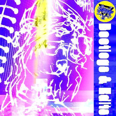 Bootlegs & Edits - Sophiaaaahjkl;8901
