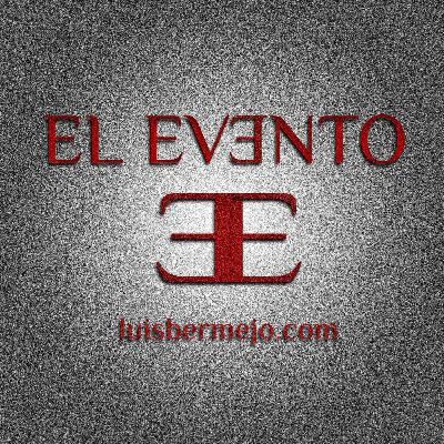 EL EV3NTO - Trailer