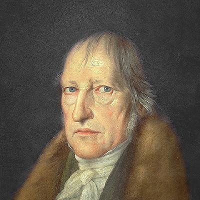 205. Hegel: O progresívnosti dejín a protofašizme