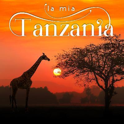 Usanze tanzaniane