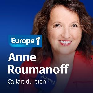 EXTRAIT - Quand Virginie Hocq évoque son rapport à la Belgique et à la France