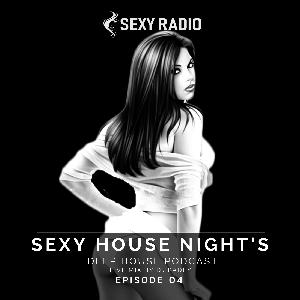 Sexy House Night's #4