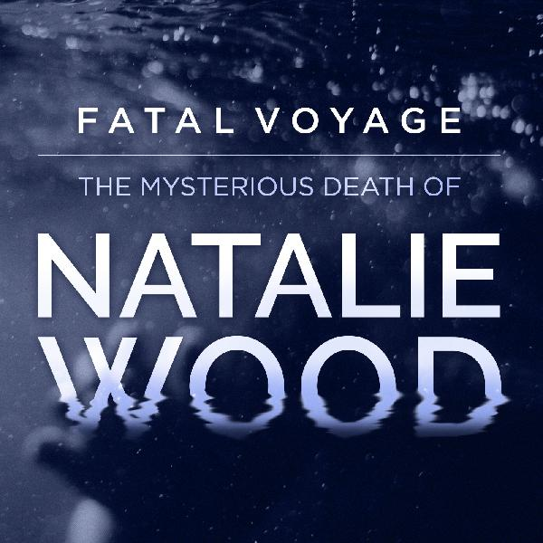 CHAPTER TWELVE: JUSTICE  FOR NATALIE