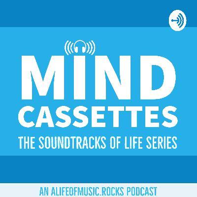 Mind Cassettes Trailer