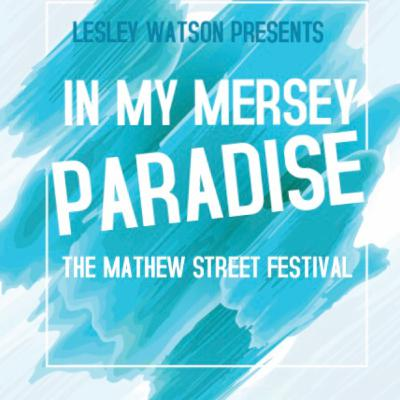 Fantastival Podcast - #36 Lesley Watson