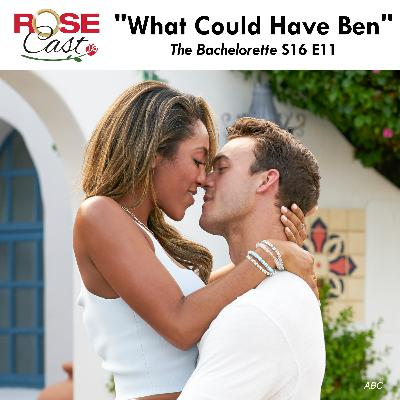 """What Could Have Ben"" 