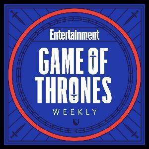 Bonus Episode! Season 7 Predictions