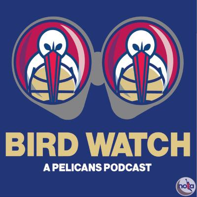 What are Pelicans' odds to make playoffs ... and does it matter? Plus Jaxson Hayes' bag of tricks