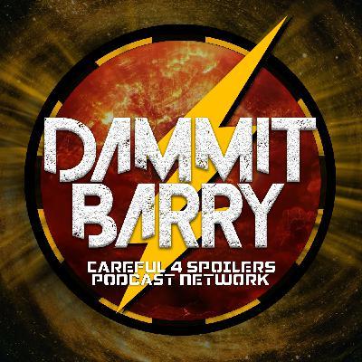 The Flash Season 6 Recap and Review