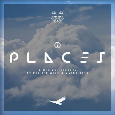Places #7