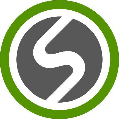 Sponsoo - Online marketplace for sports sponsorship