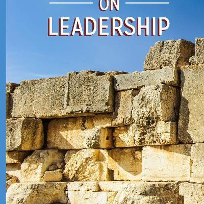 Nehemiah: Interpretation and Application Pt 2