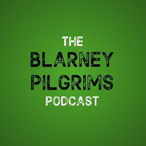 Episode 56: Luke Plumb - Part 2 (Mandolin and singing)