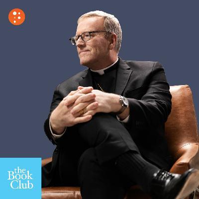 The Book Club: Genesis with Bishop Robert Barron