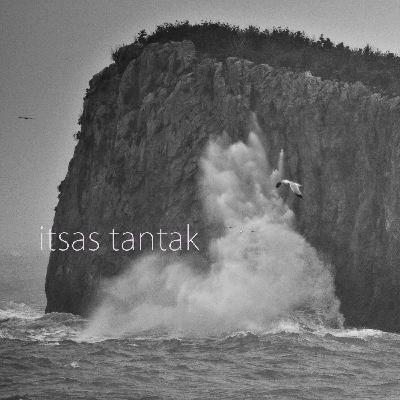 20_01_26 itsas tantak
