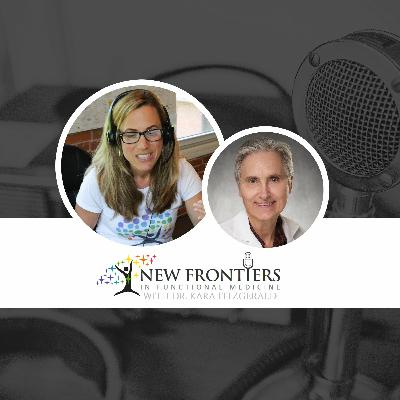 Episode 79: How The Wahls Protocol came to be,  How to Launch Your Own Clinical Research Trial