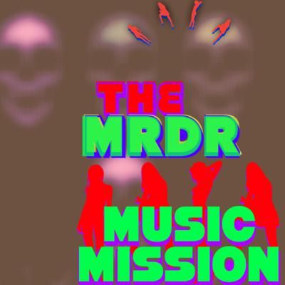 2.08 This MRDR Music Mission Is A Conglomerate. All Together Now!