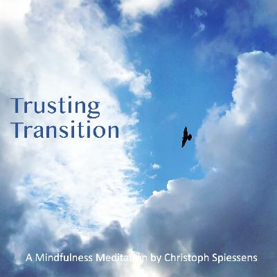Trusting Transition