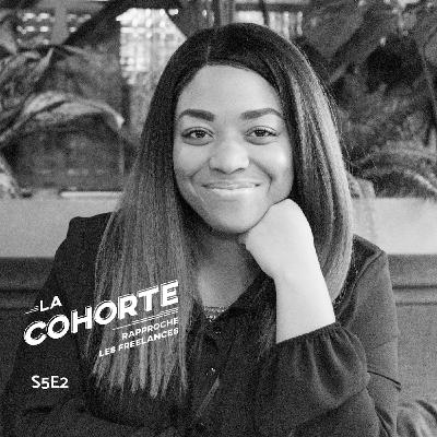 La Cohorte/ S5E2/ Créer du contenu pour attirer des clients