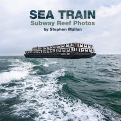 The Sea Train: la segunda vida del NYC Subway