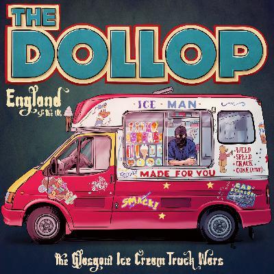 6 - The Glasgow Ice Cream Truck Wars