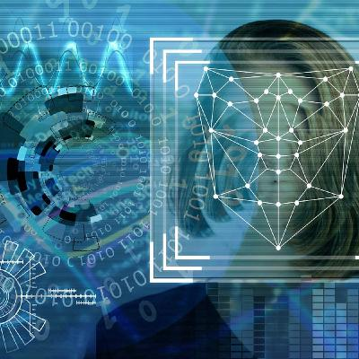 BIOMETRIC Updates Coming:  Some Assembly Required July 19, 2020 Prophecy Update