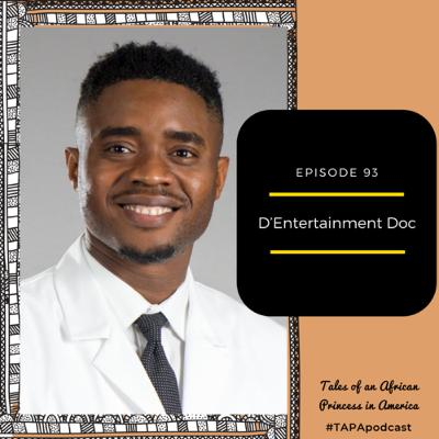 D'Entertainment Doc