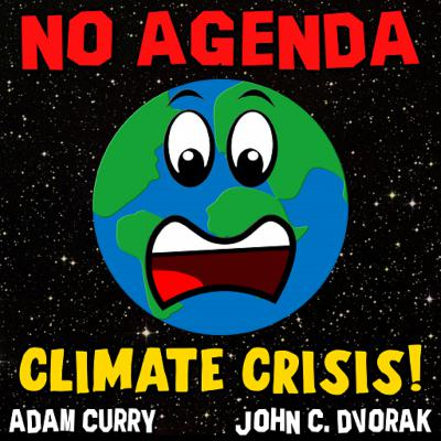 """1336: """"Climate Crisis Special"""""""
