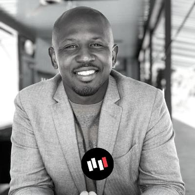 Episode 7\\ Hyper Localization and Community Redevelopment, Keon Williams