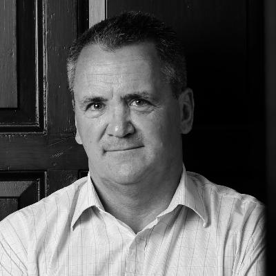 David Sole: Outstanding leadership in rugby and business